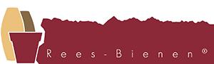 Keramik-Scheune Ratingen Logo
